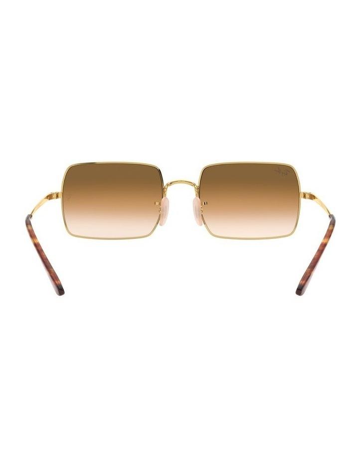 0RB1969 Rectangle 1529295005 Sunglasses image 7
