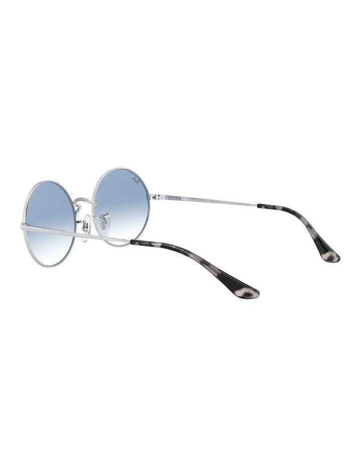 0RB1970 Oval 1529297001 Sunglasses image 5