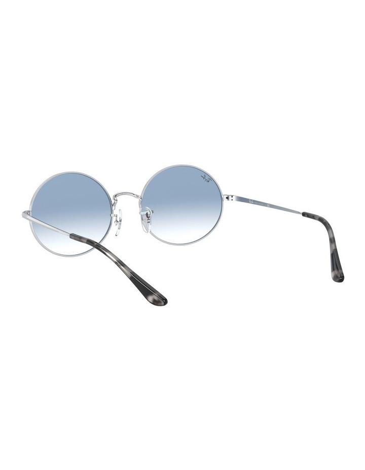 0RB1970 Oval 1529297001 Sunglasses image 6