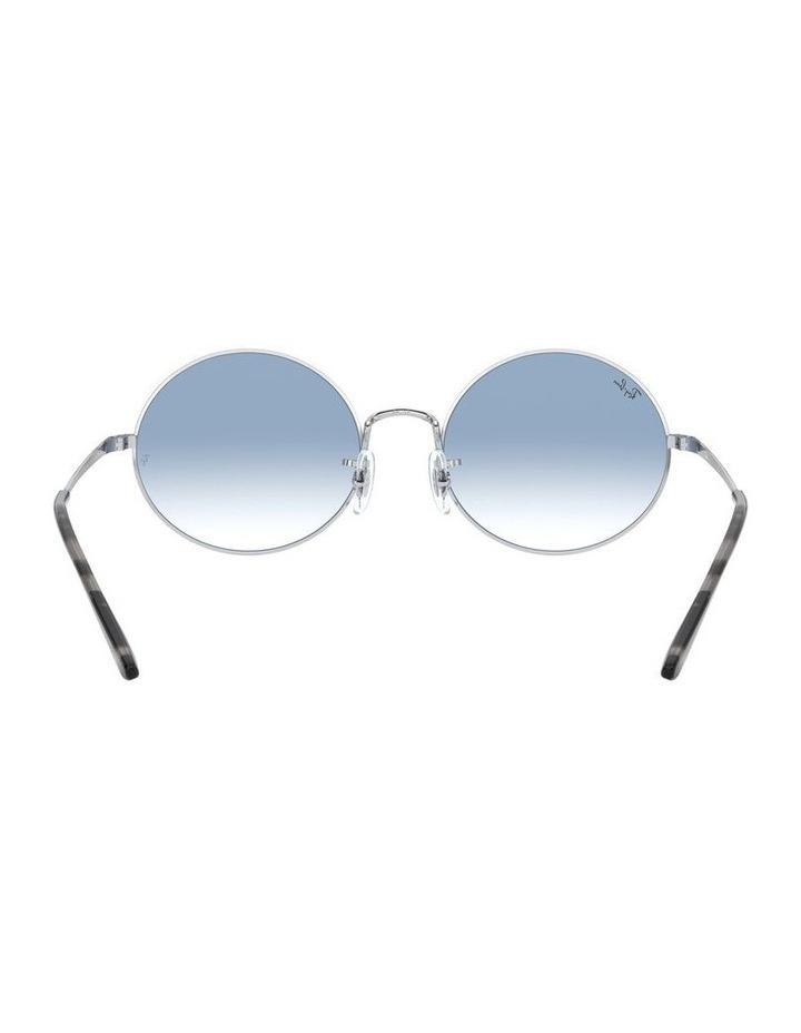 0RB1970 Oval 1529297001 Sunglasses image 7