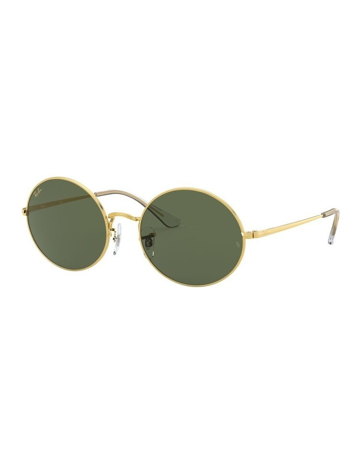 0RB1970 1529297006 Sunglasses image 2