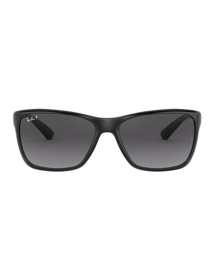 0RB4331 1529326002 Polarised Sunglasses image 1