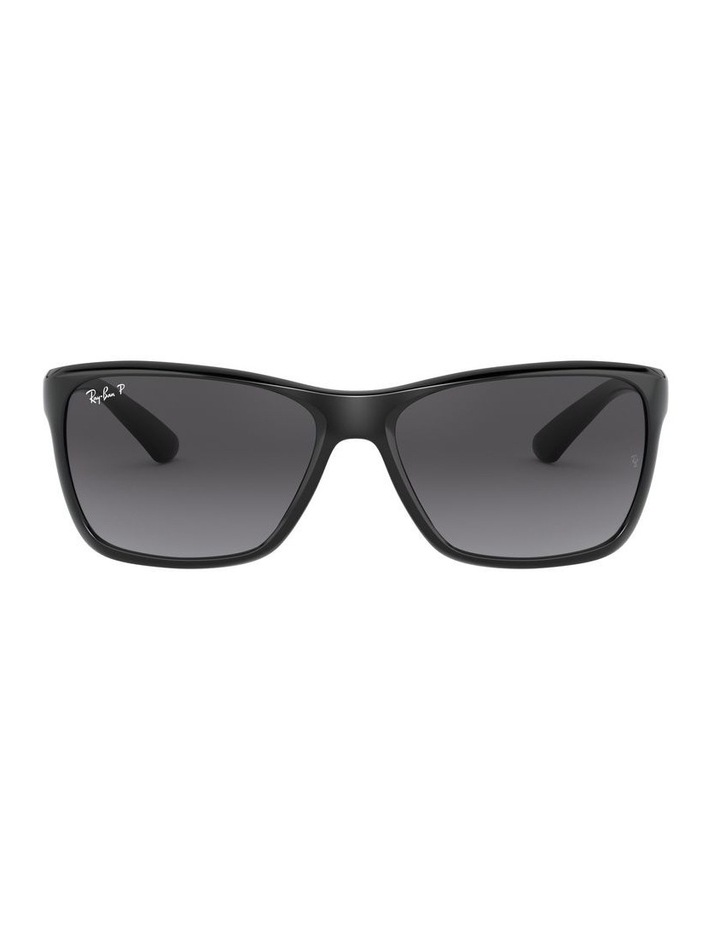 0RB4331 1529326002 Polarised Sunglasses image 2