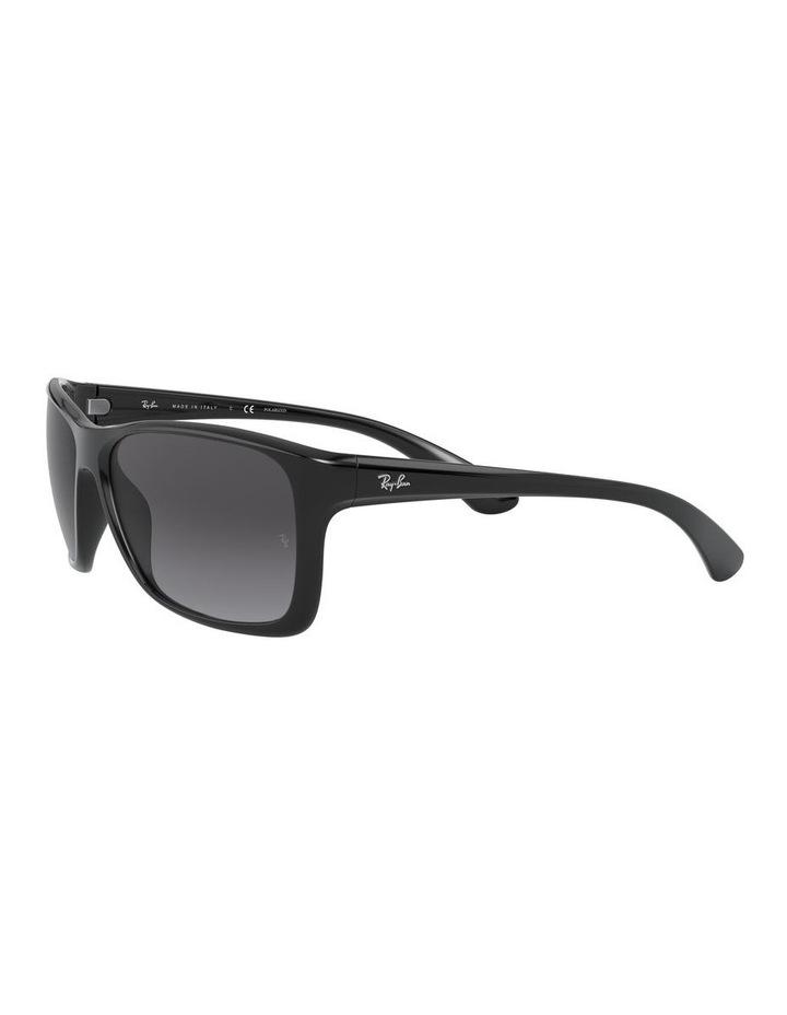 0RB4331 1529326002 Polarised Sunglasses image 3