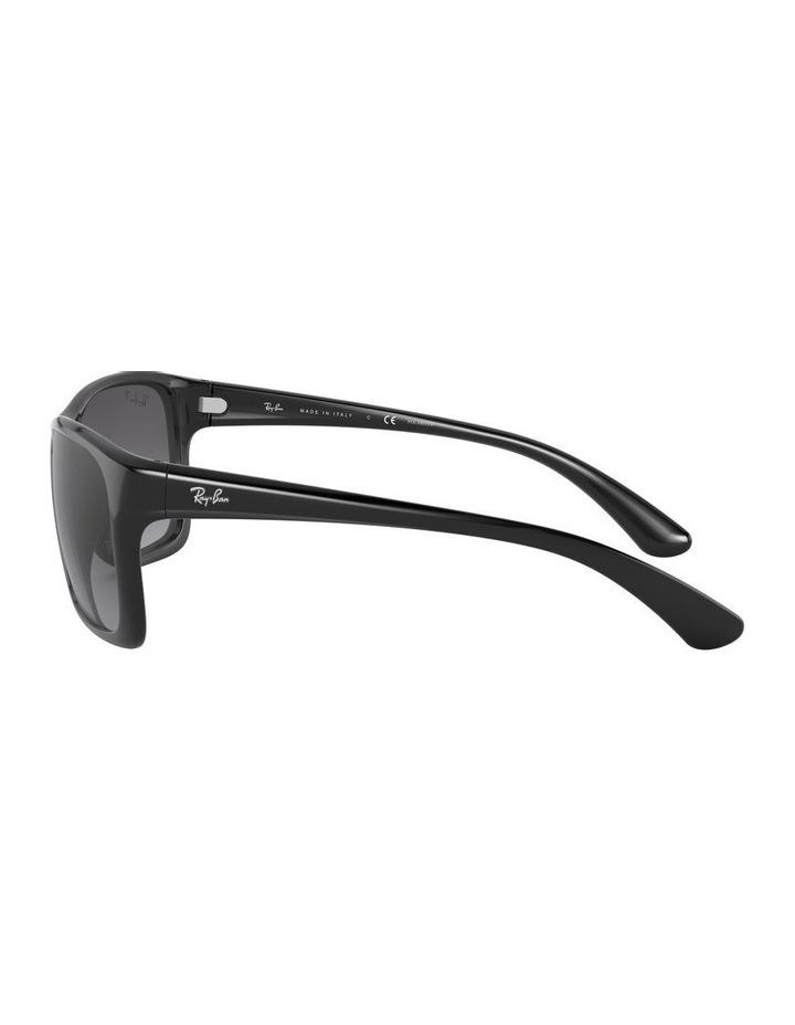 0RB4331 1529326002 Polarised Sunglasses image 4