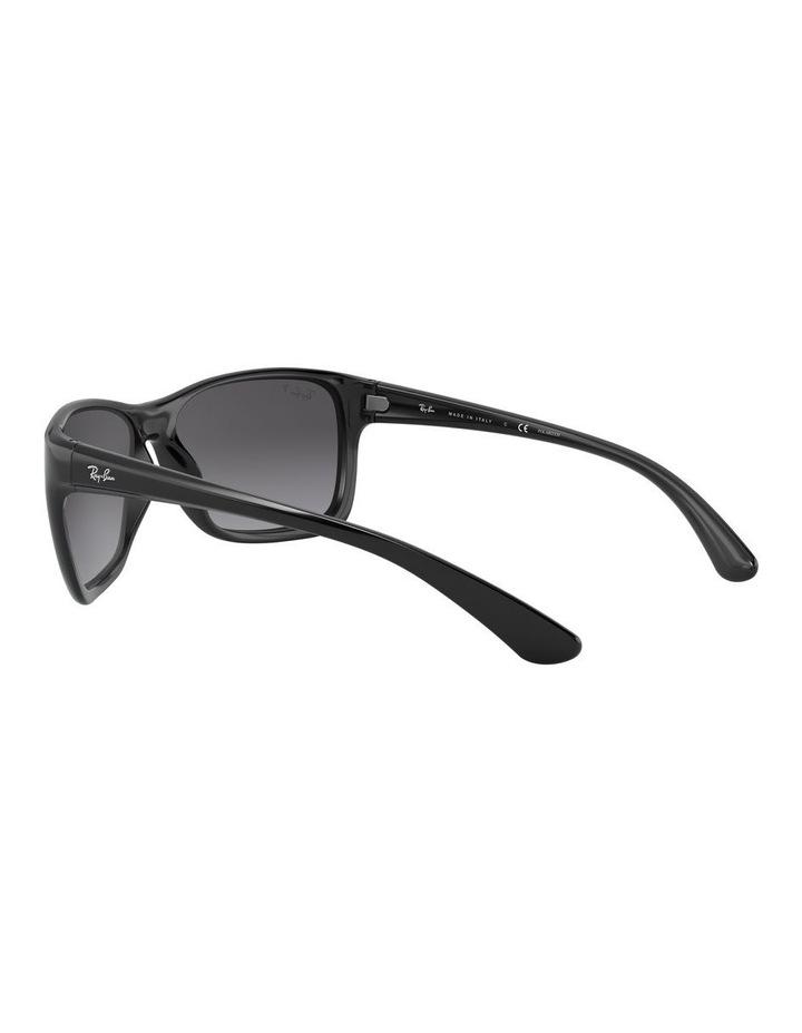 0RB4331 1529326002 Polarised Sunglasses image 5