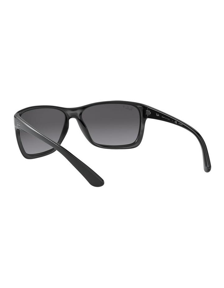 0RB4331 1529326002 Polarised Sunglasses image 6