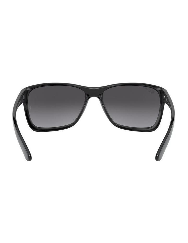 0RB4331 1529326002 Polarised Sunglasses image 7
