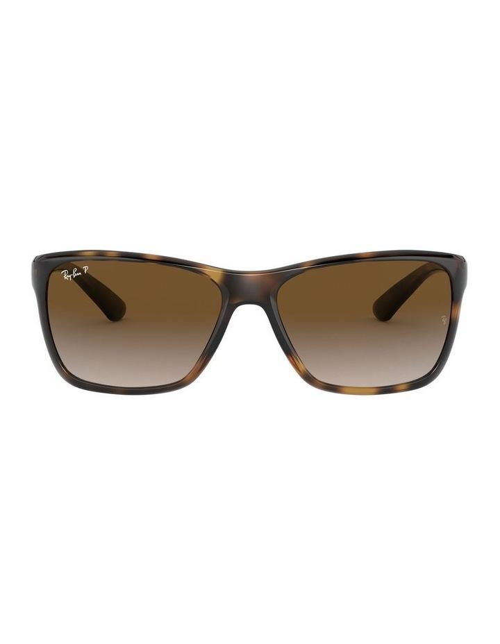0RB4331 1529326003 Polarised Sunglasses image 2