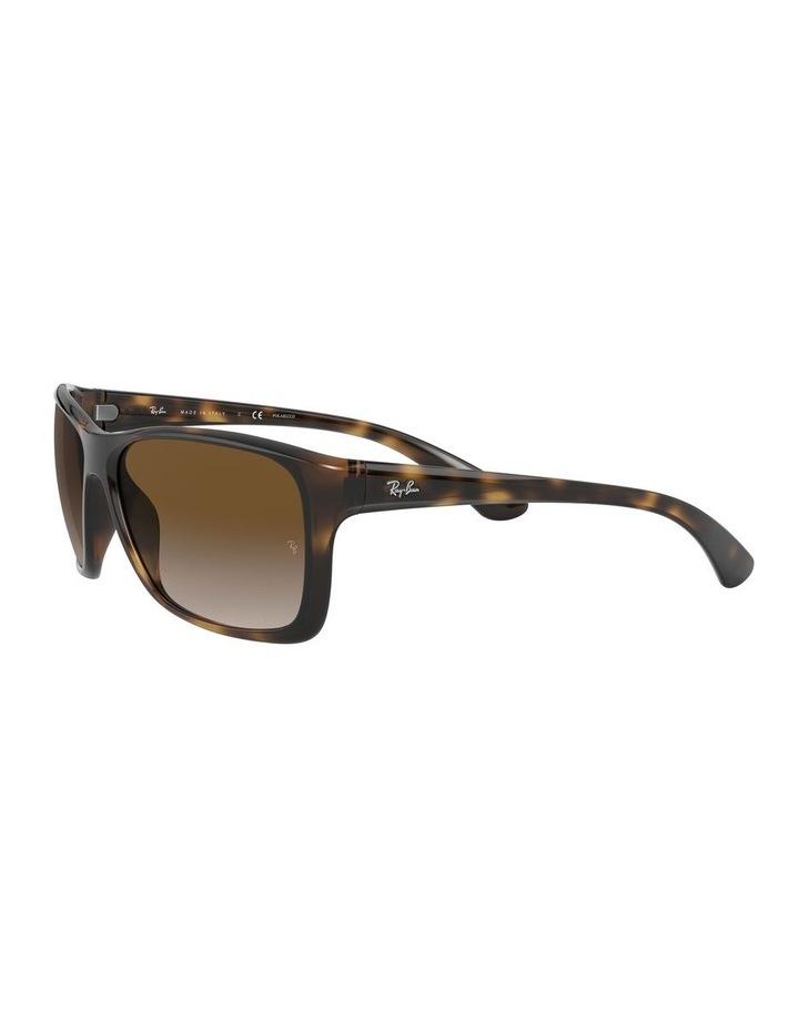 0RB4331 1529326003 Polarised Sunglasses image 3