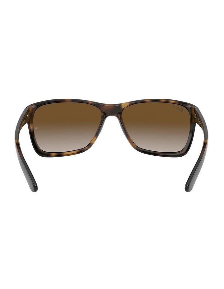 0RB4331 1529326003 Polarised Sunglasses image 7