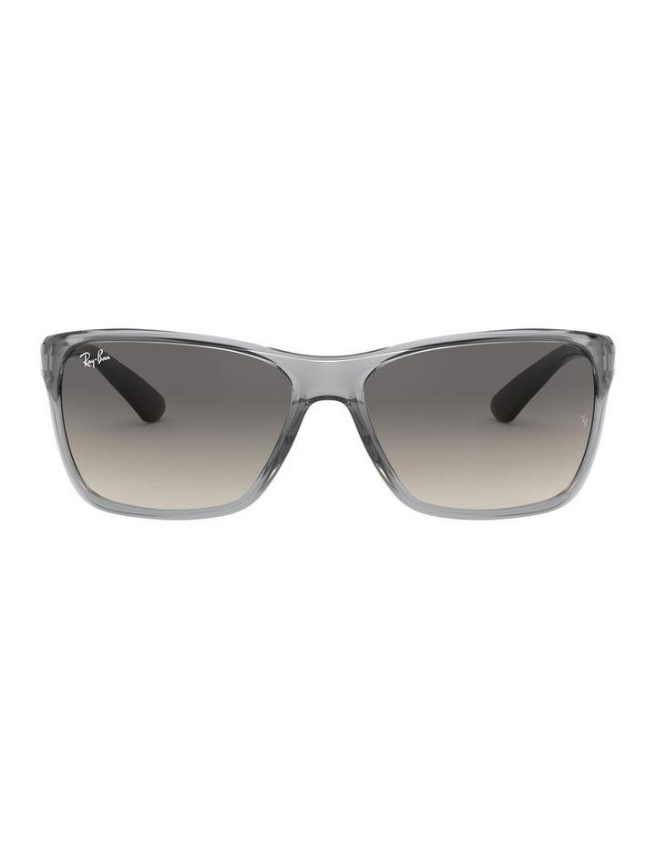 0RB4331 1529326004 Sunglasses image 1
