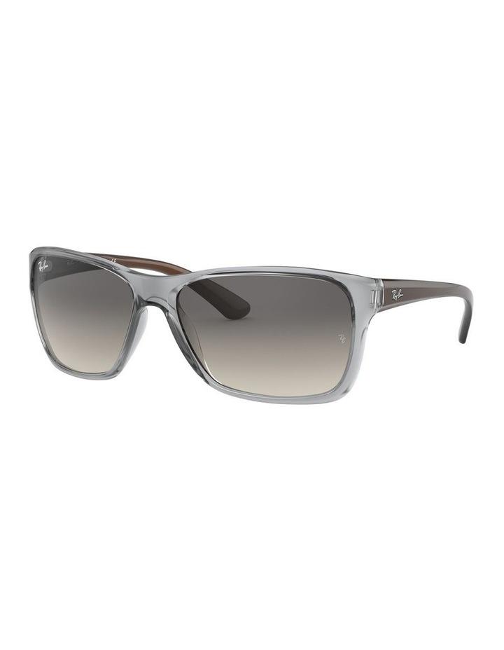 0RB4331 1529326004 Sunglasses image 2