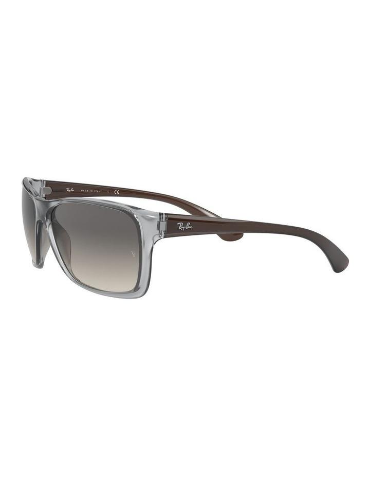 0RB4331 1529326004 Sunglasses image 3