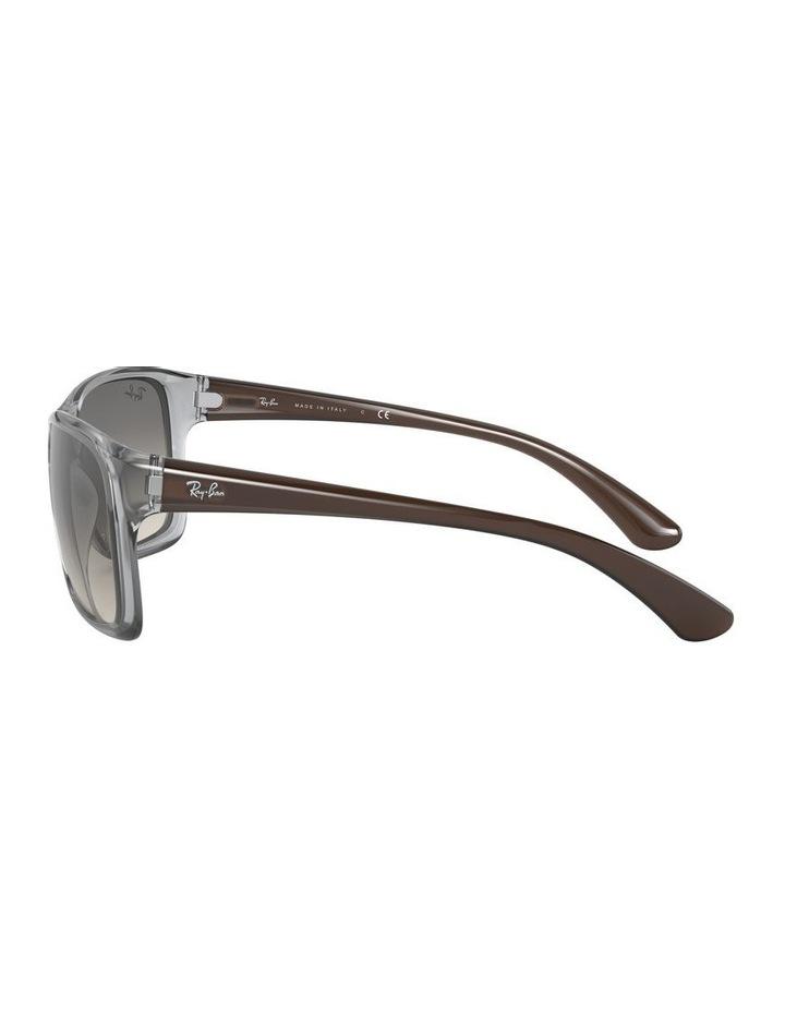 0RB4331 1529326004 Sunglasses image 4