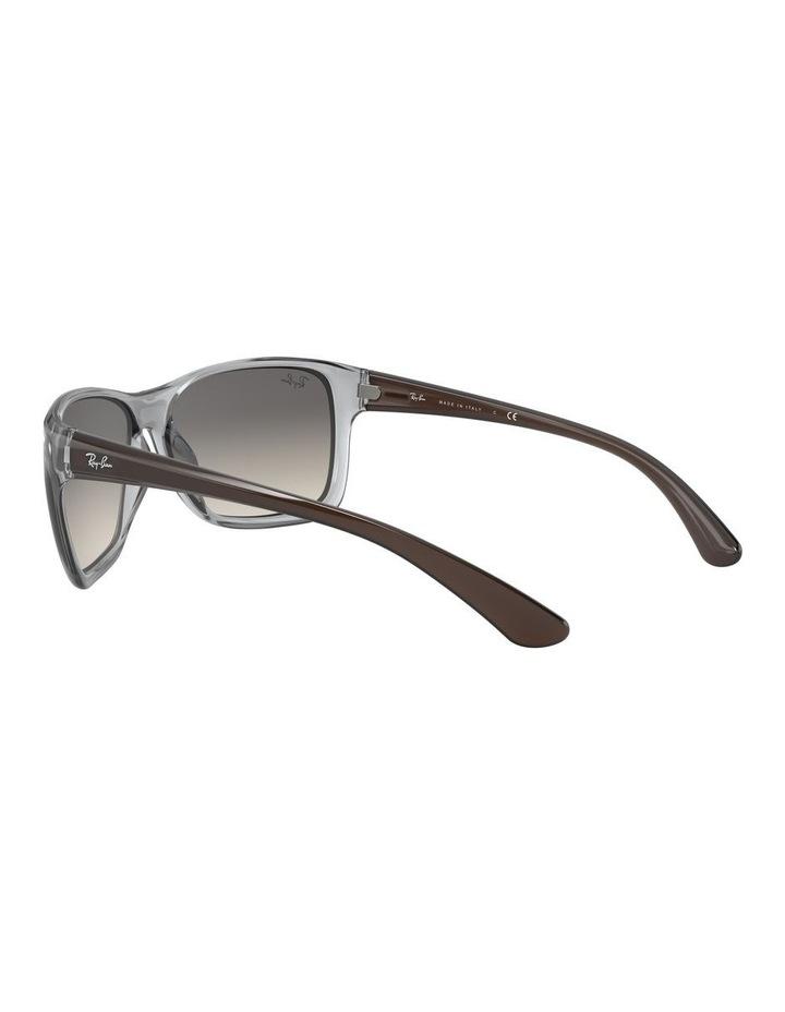 0RB4331 1529326004 Sunglasses image 5