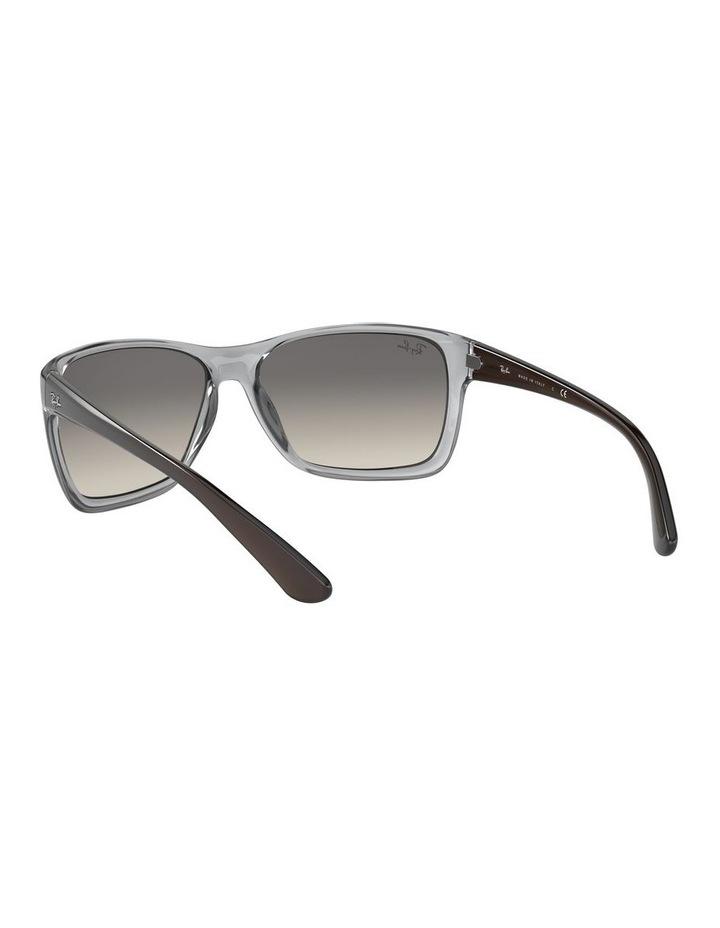 0RB4331 1529326004 Sunglasses image 6