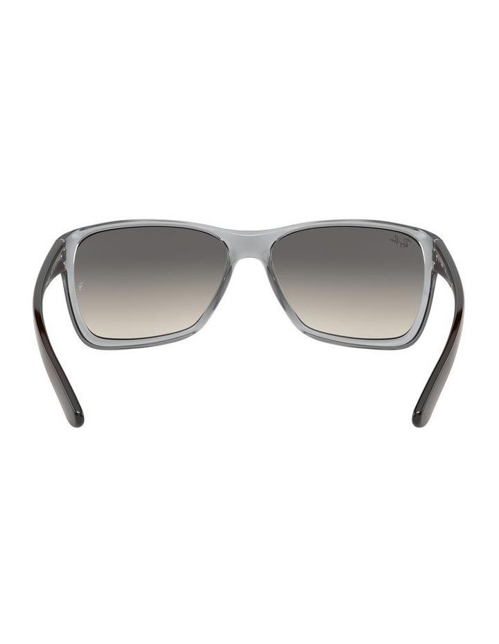 0RB4331 1529326004 Sunglasses image 7