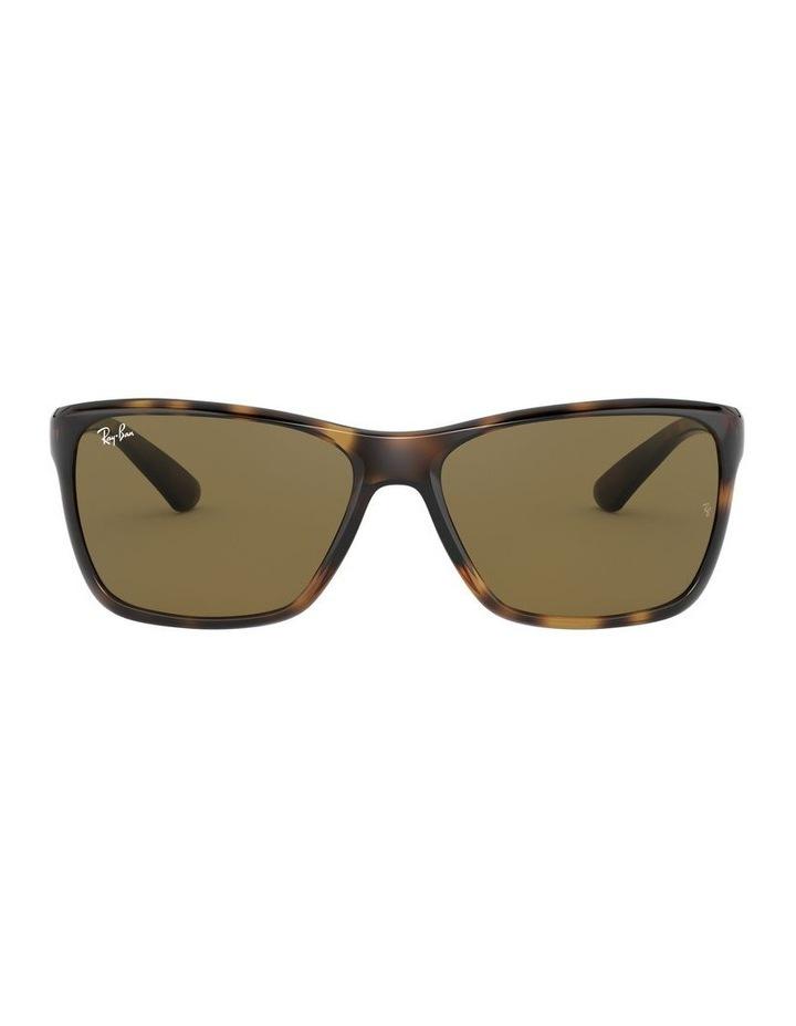 0RB4331 1529326005 Sunglasses image 1