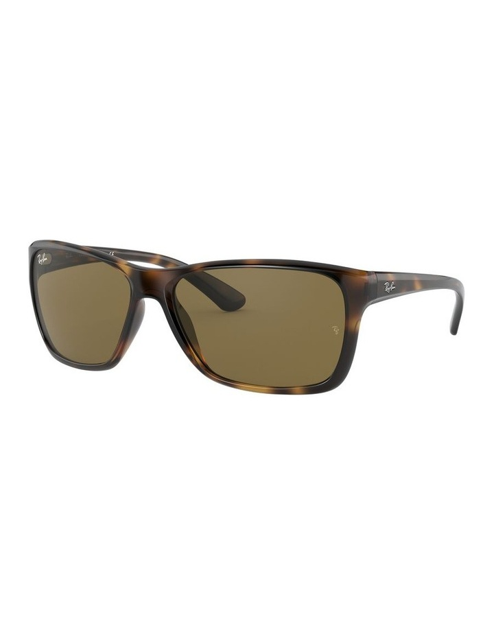0RB4331 1529326005 Sunglasses image 2