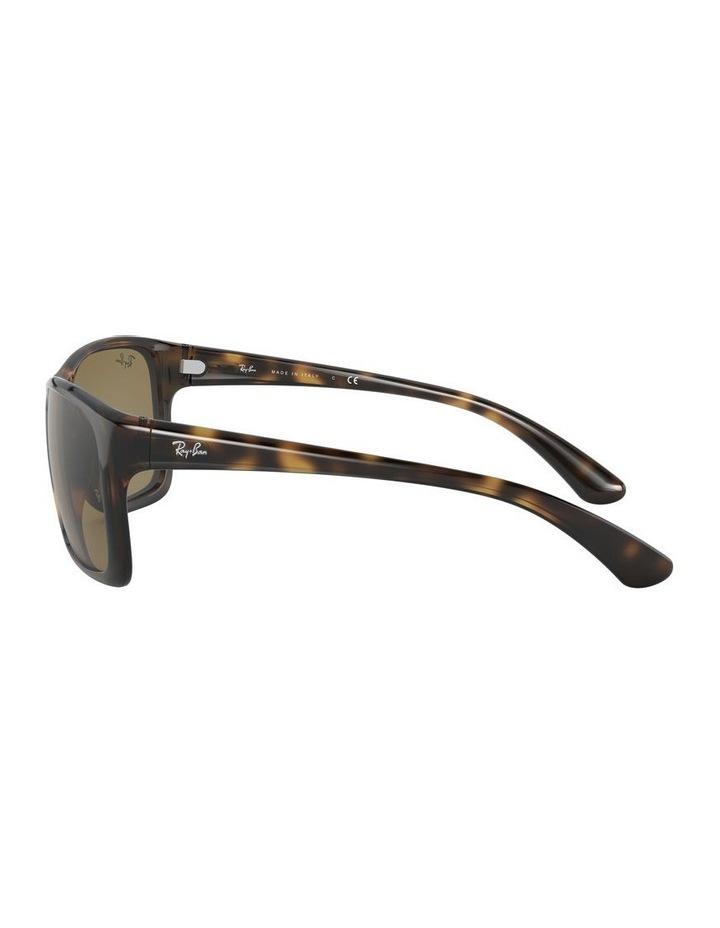 0RB4331 1529326005 Sunglasses image 4
