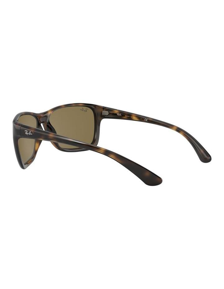 0RB4331 1529326005 Sunglasses image 5