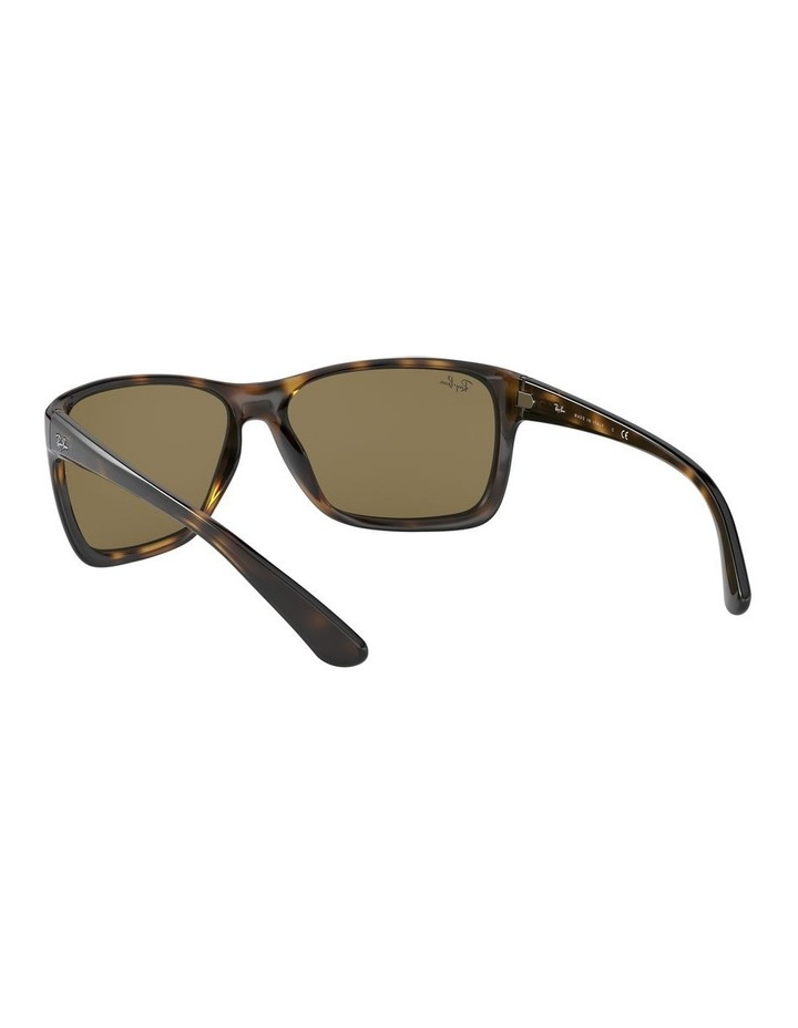 0RB4331 1529326005 Sunglasses image 6