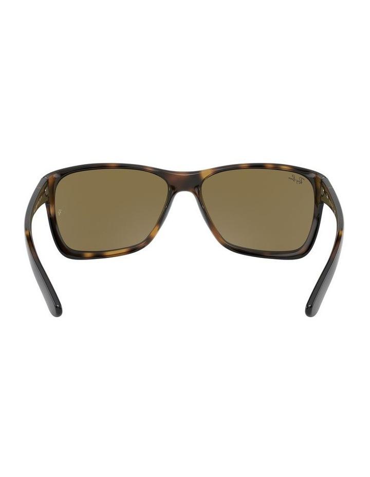 0RB4331 1529326005 Sunglasses image 7