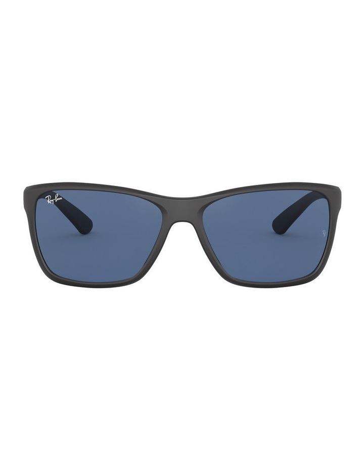 0RB4331 1529326007 Sunglasses image 1