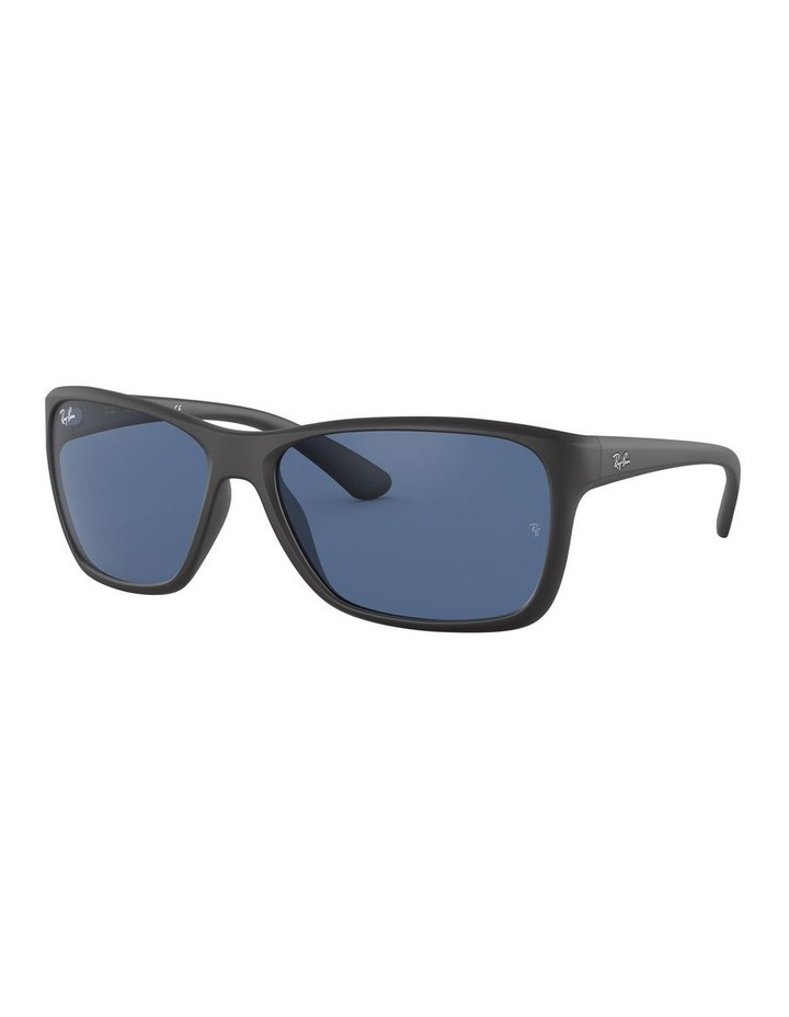 0RB4331 1529326007 Sunglasses image 2