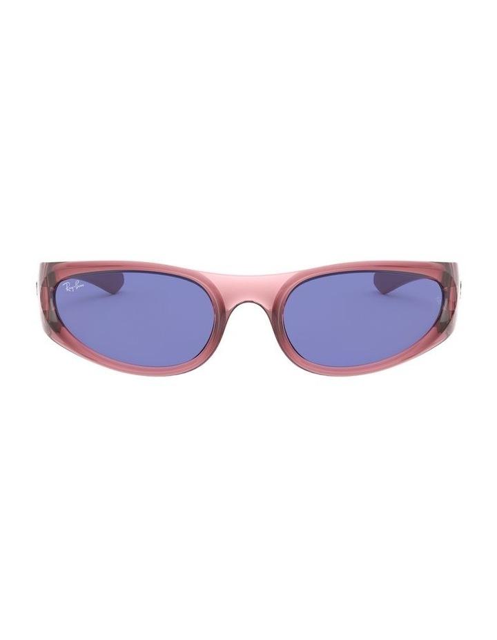 0RB4332 1529384001 Sunglasses image 1