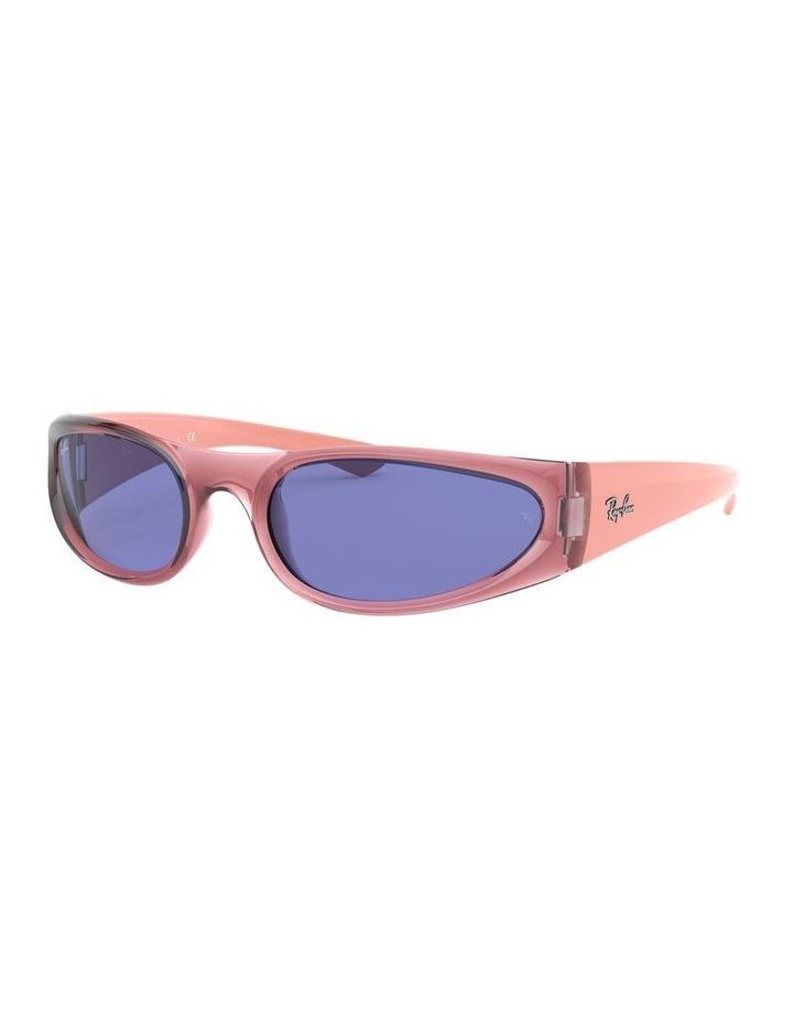 0RB4332 1529384001 Sunglasses image 2