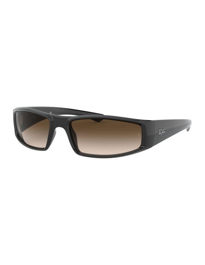0RB4335 1529399007 Sunglasses image 1