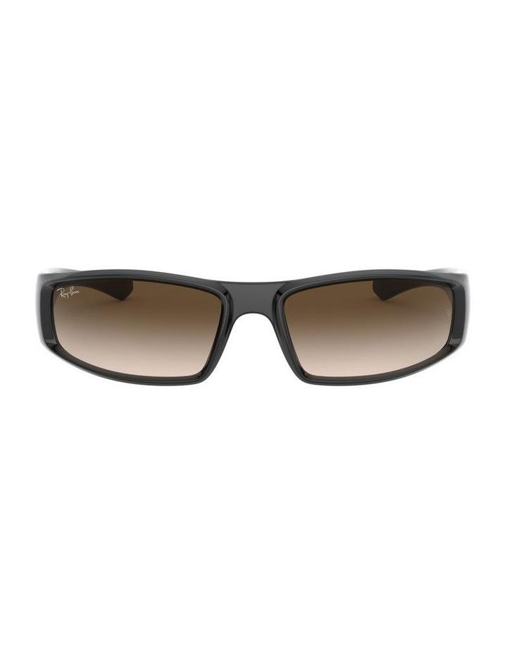 0RB4335 1529399007 Sunglasses image 2