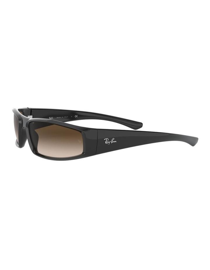 0RB4335 1529399007 Sunglasses image 3