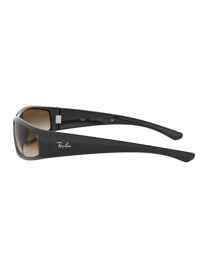 0RB4335 1529399007 Sunglasses image 4