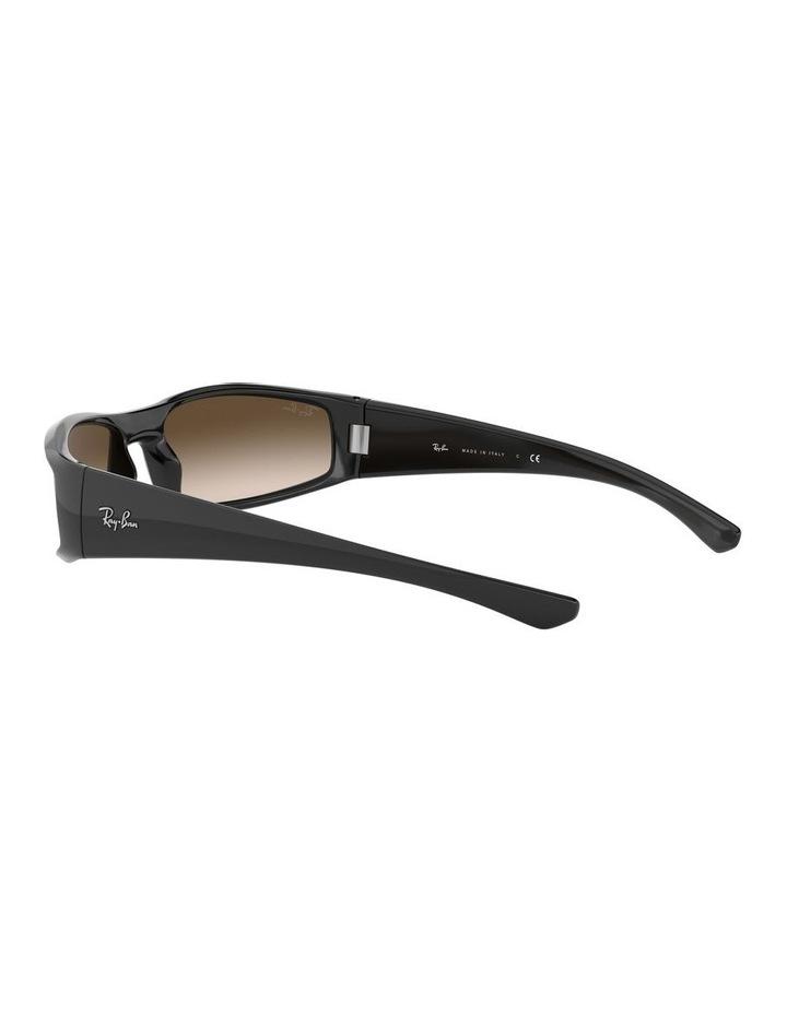 0RB4335 1529399007 Sunglasses image 5