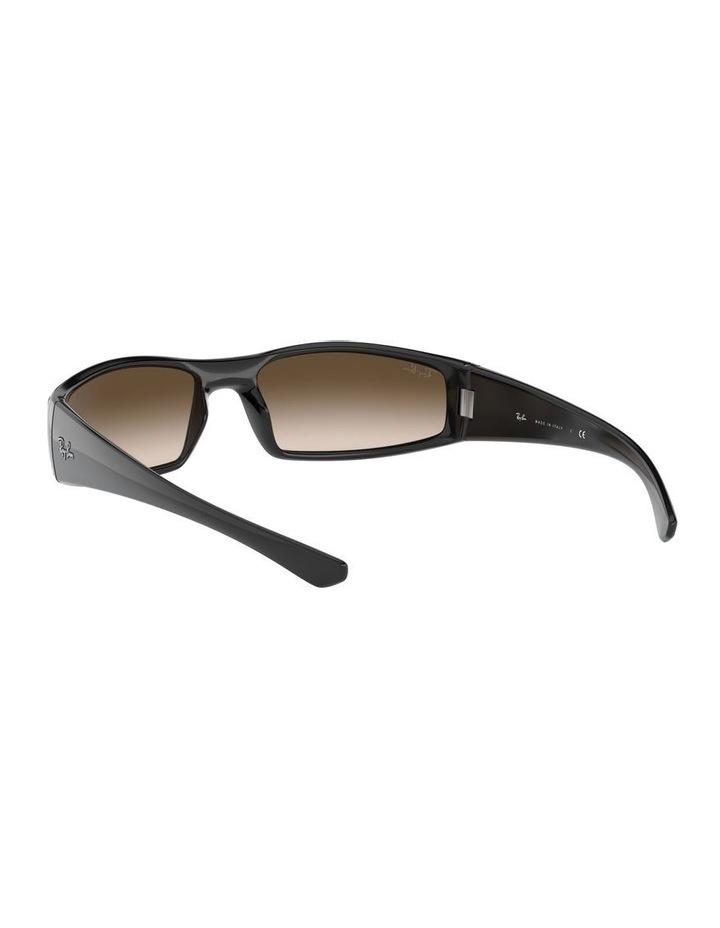 0RB4335 1529399007 Sunglasses image 6