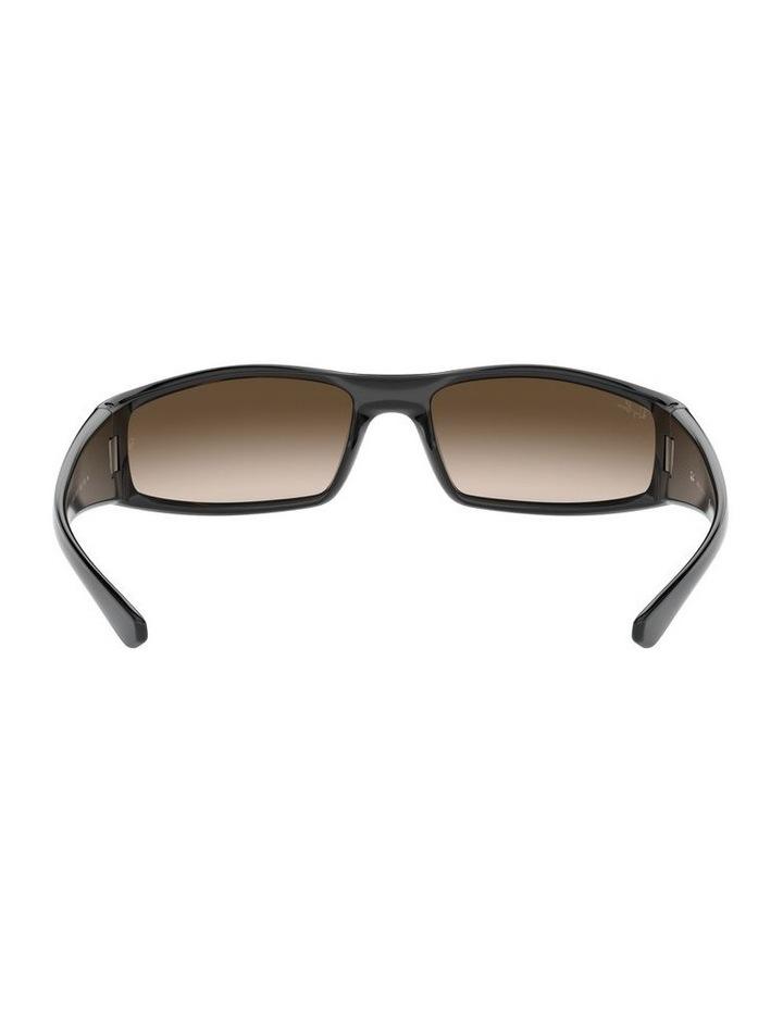 0RB4335 1529399007 Sunglasses image 7