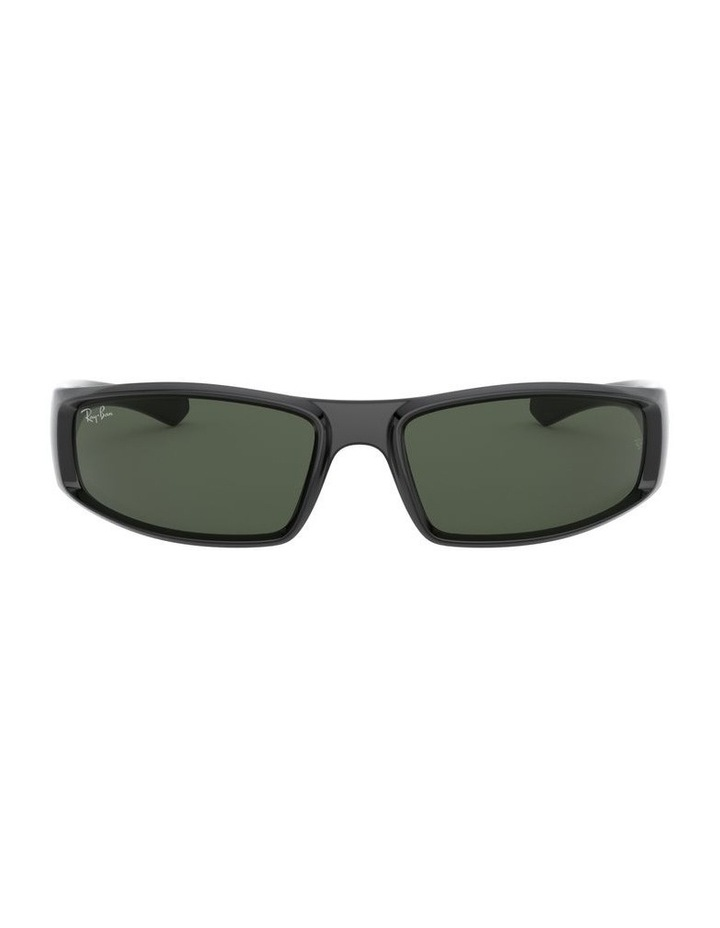 0RB4335 1529399008 Sunglasses image 1