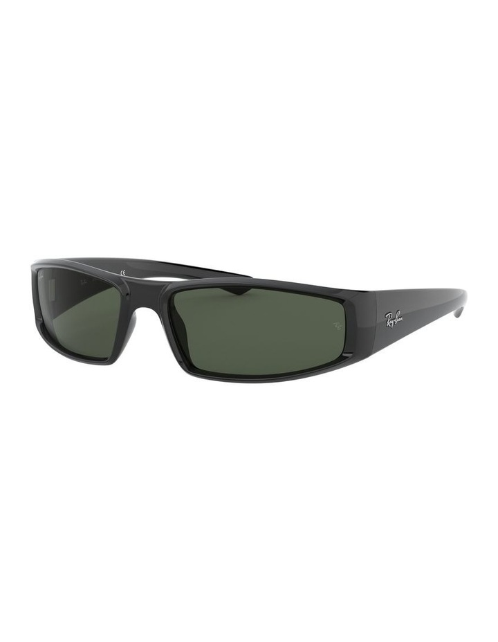 0RB4335 1529399008 Sunglasses image 2