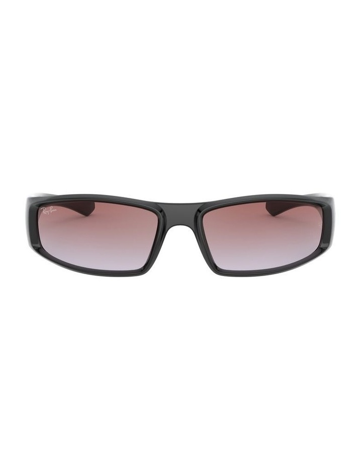 0RB4335 1529399009 Sunglasses image 1