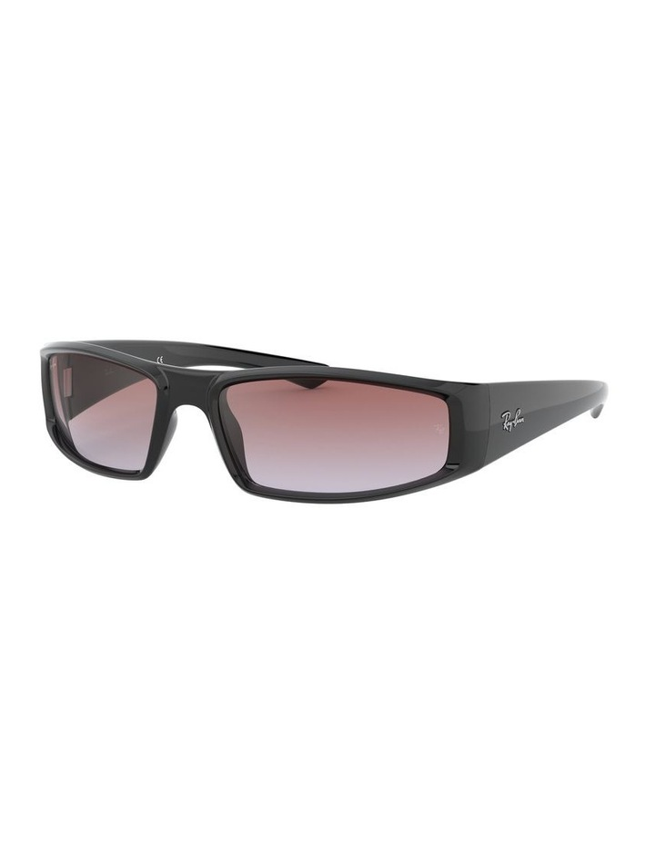 0RB4335 1529399009 Sunglasses image 2