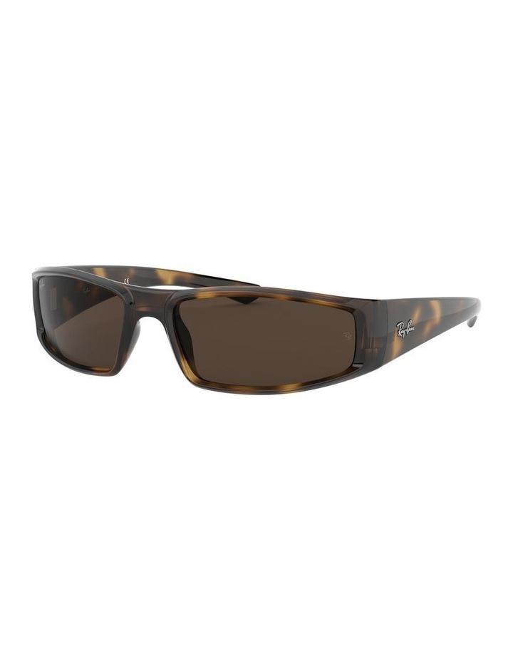 0RB4335 1529399011 Sunglasses image 1