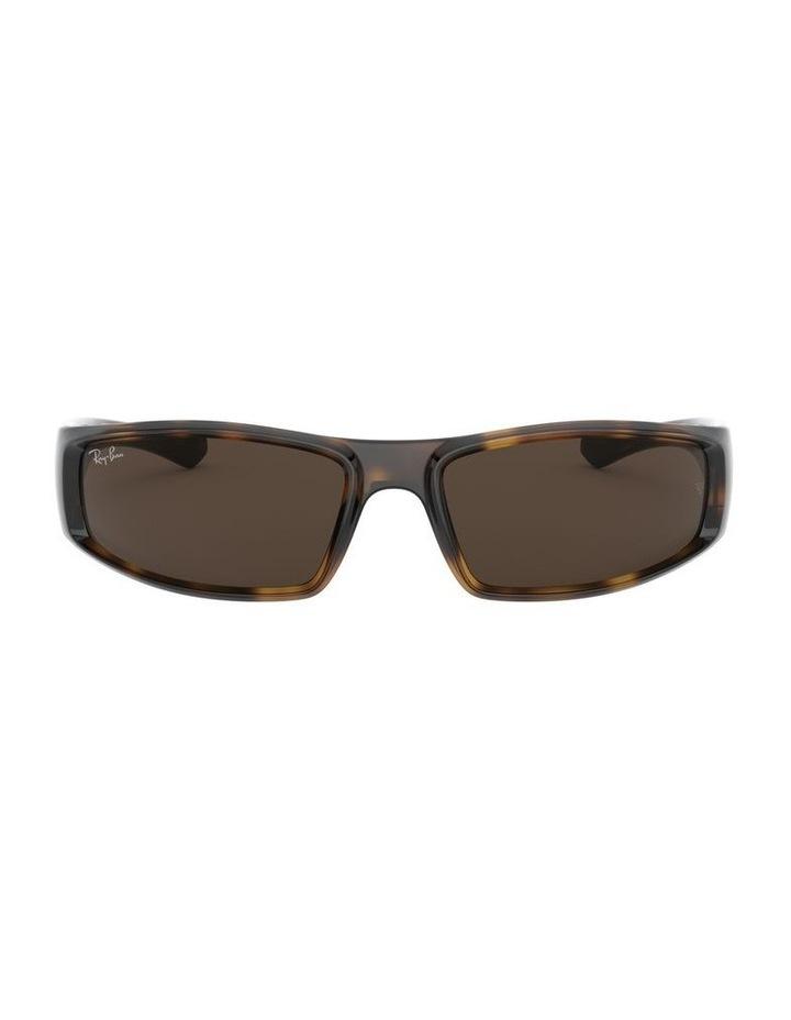 0RB4335 1529399011 Sunglasses image 2