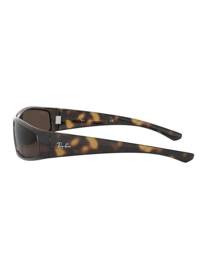 0RB4335 1529399011 Sunglasses image 4