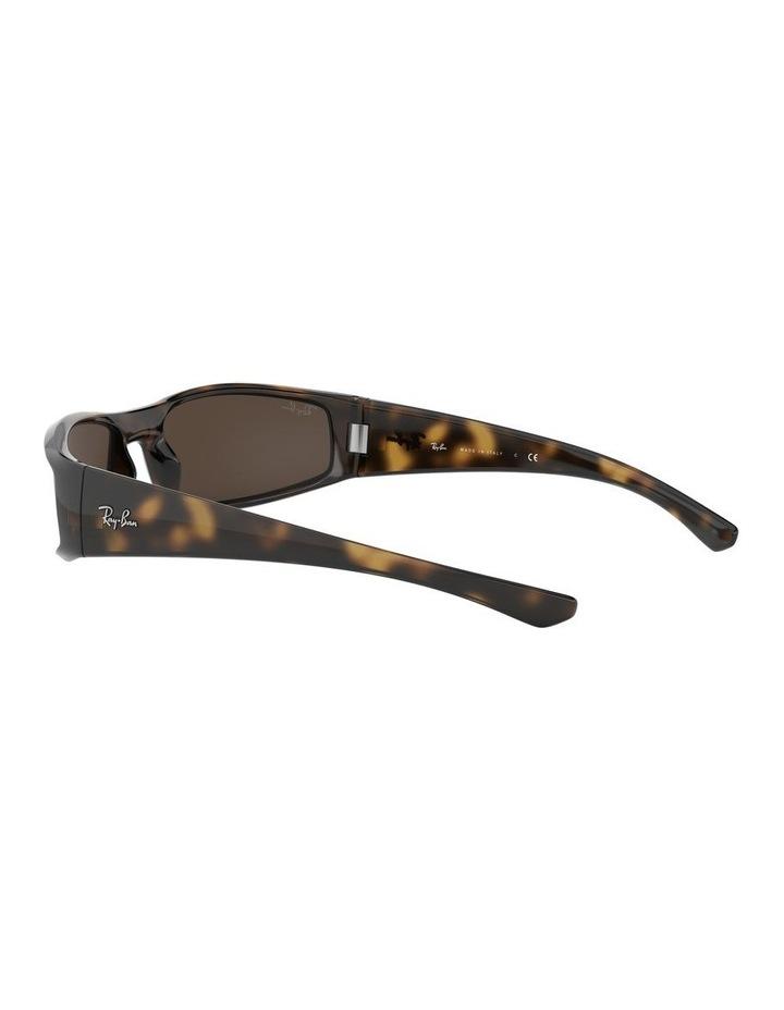 0RB4335 1529399011 Sunglasses image 5