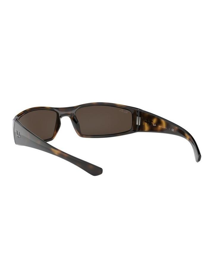 0RB4335 1529399011 Sunglasses image 6