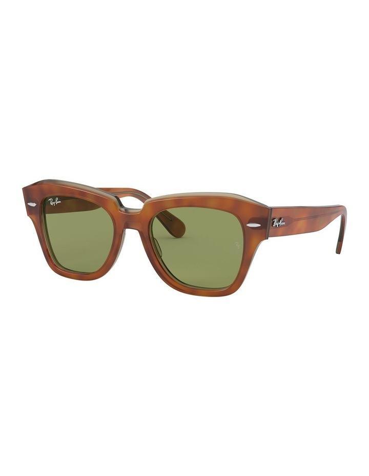 0RB2186 State Street 1529429002 Sunglasses image 1