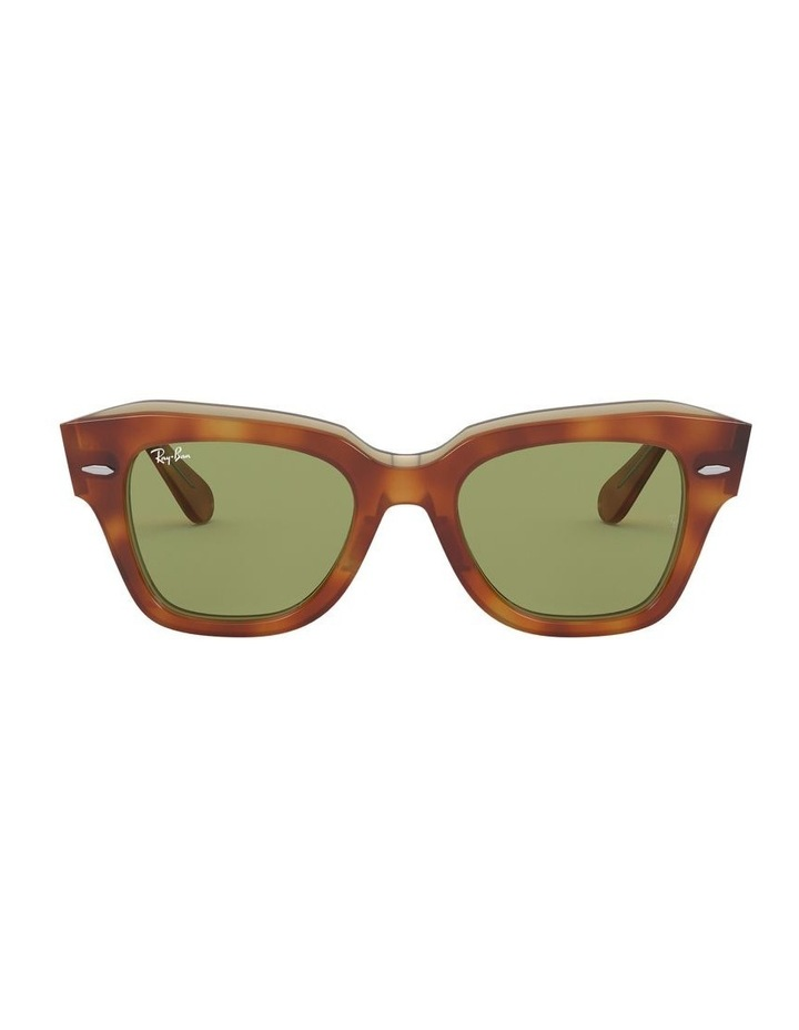 0RB2186 1529429002 Sunglasses image 1